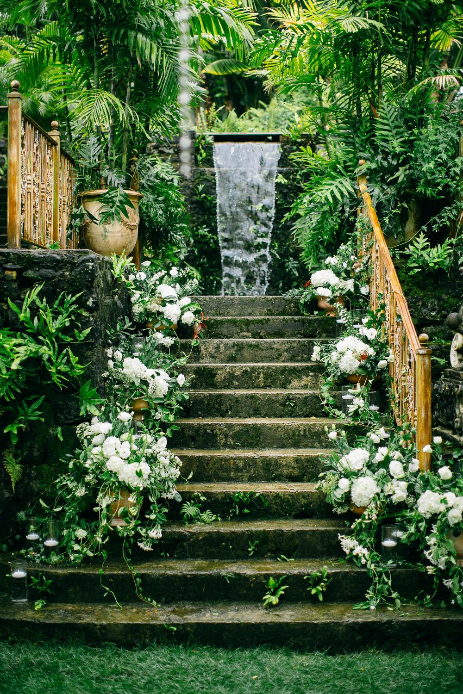 Gorgeous Details by Brooke Keegan at Haiku Mill