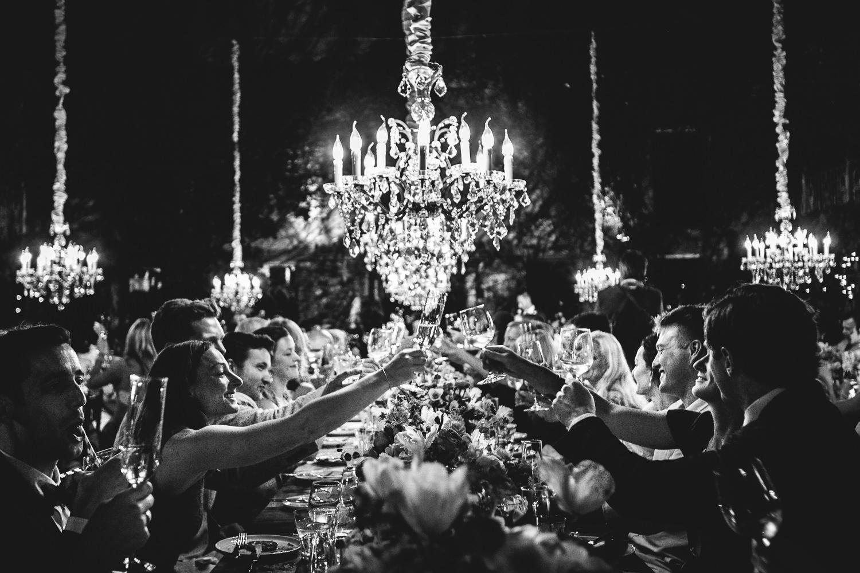 Best place is Haiku Mill Wedding in Maui Hawaii