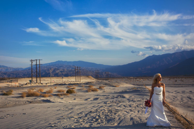 Avalon Palm Springs Photographer