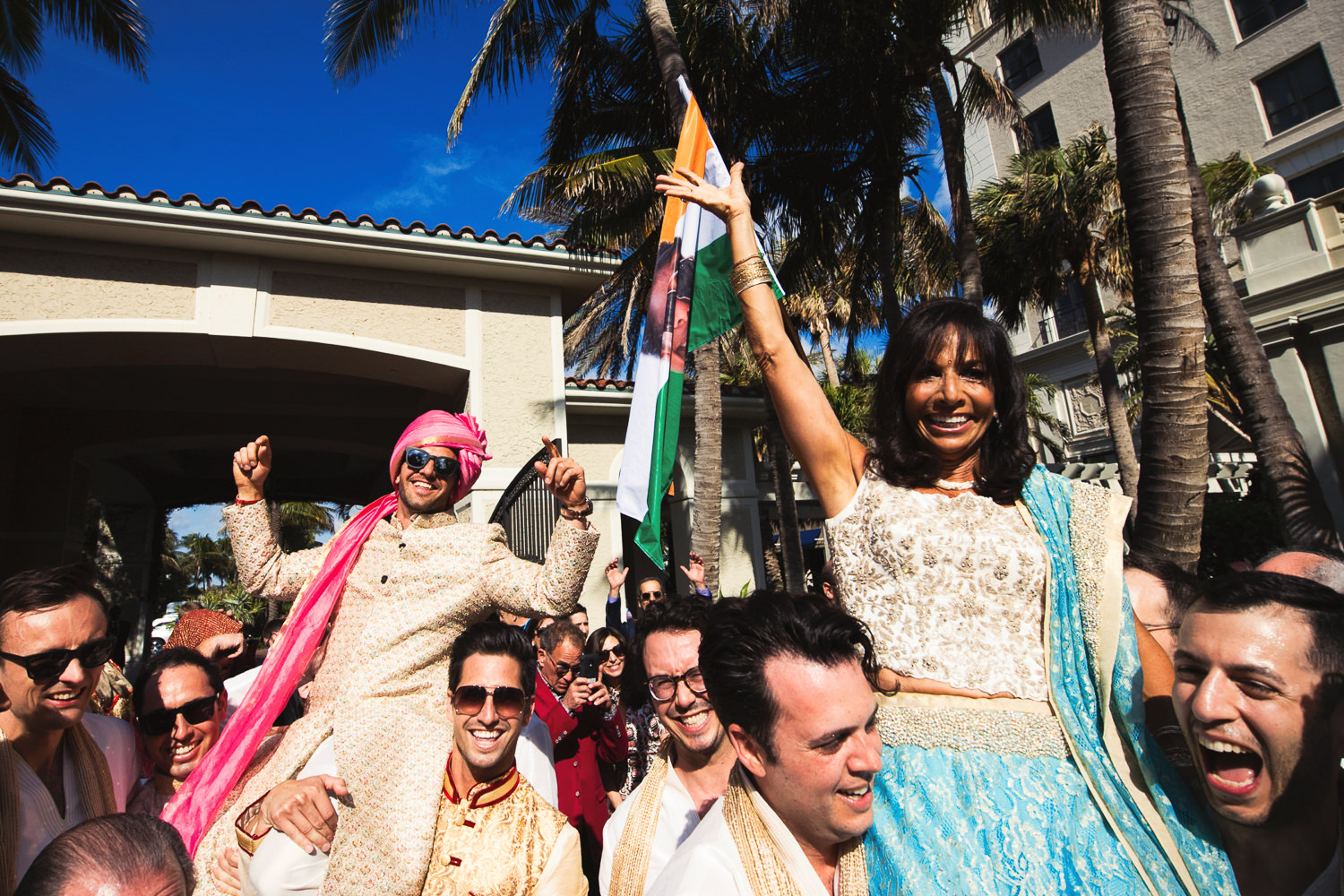breakers-palm-beach-indian-wedding-151.jpg