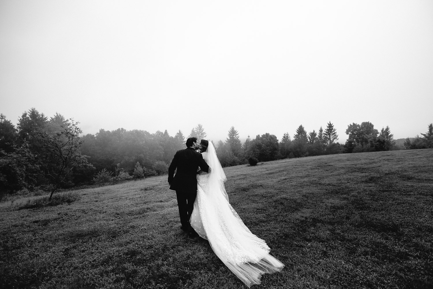 Classic Cedar Lakes Estate wedding in Port Jarvis, NY