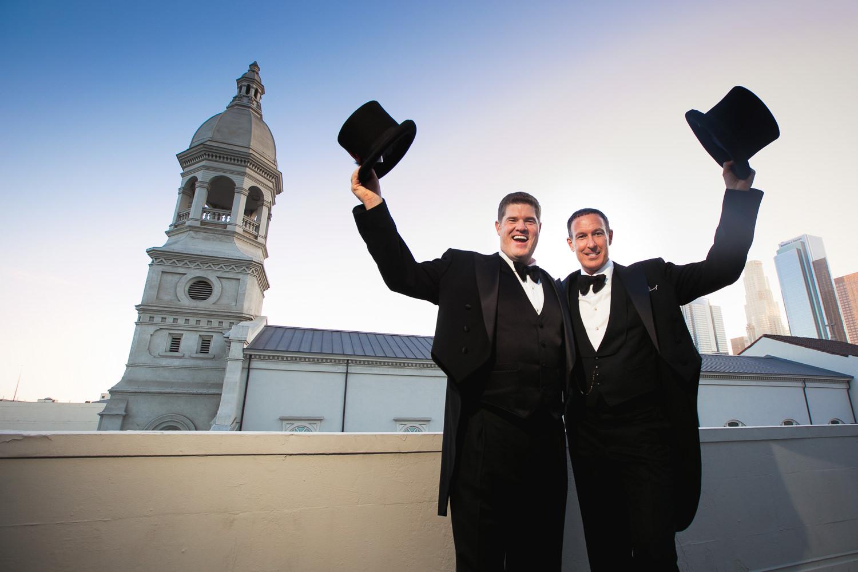 same-sex-wedding-los-angeles-grooms-47.jpg