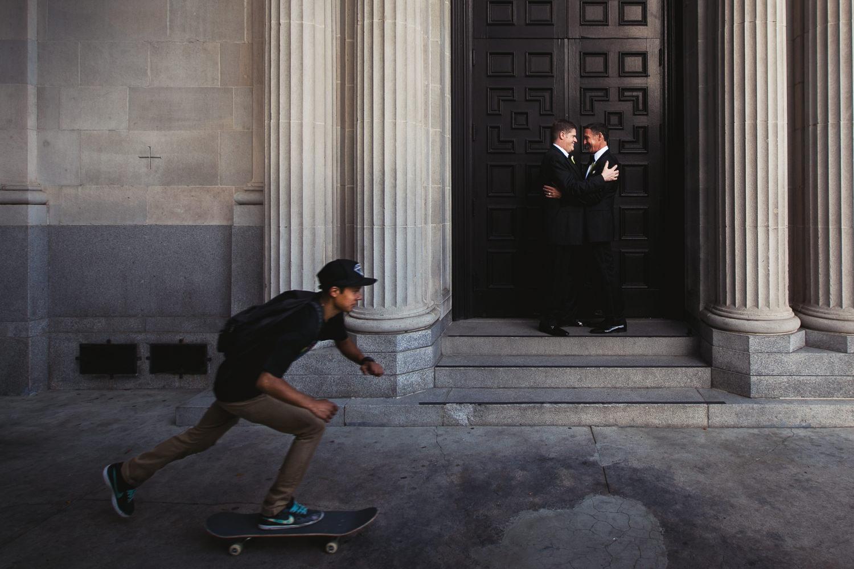 same-sex-wedding-los-angeles-grooms-45.jpg