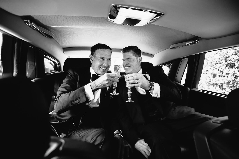 same-sex-wedding-los-angeles-grooms-22.jpg