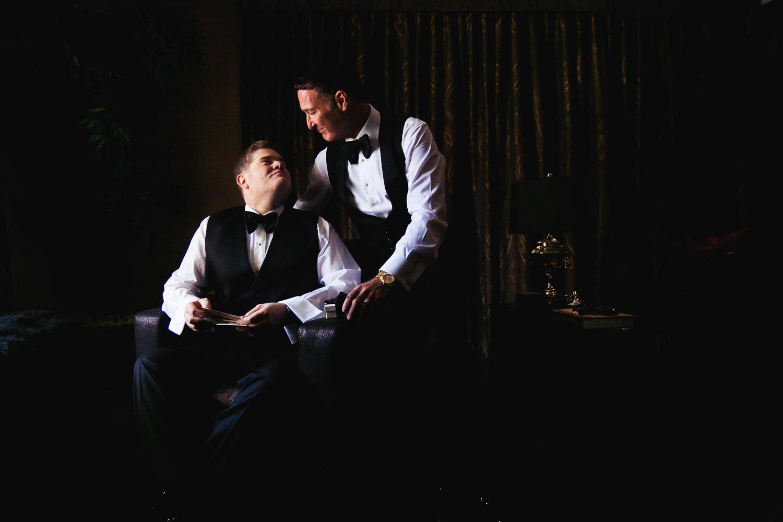 same-sex-wedding-los-angeles-grooms-08.jpg