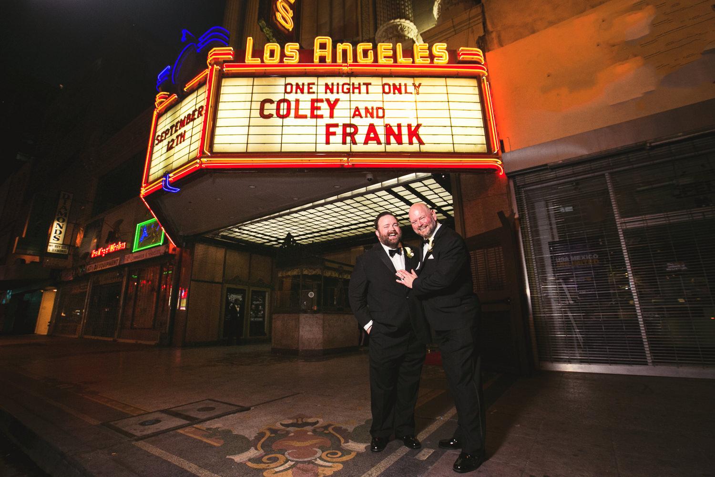 same-sex-wedding-los-angeles-grooms-41.jpg