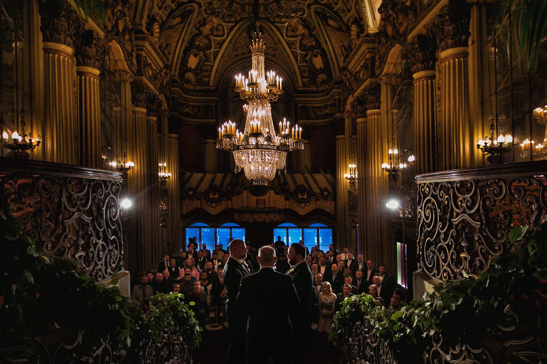 same-sex-wedding-los-angeles-grooms-32.jpg