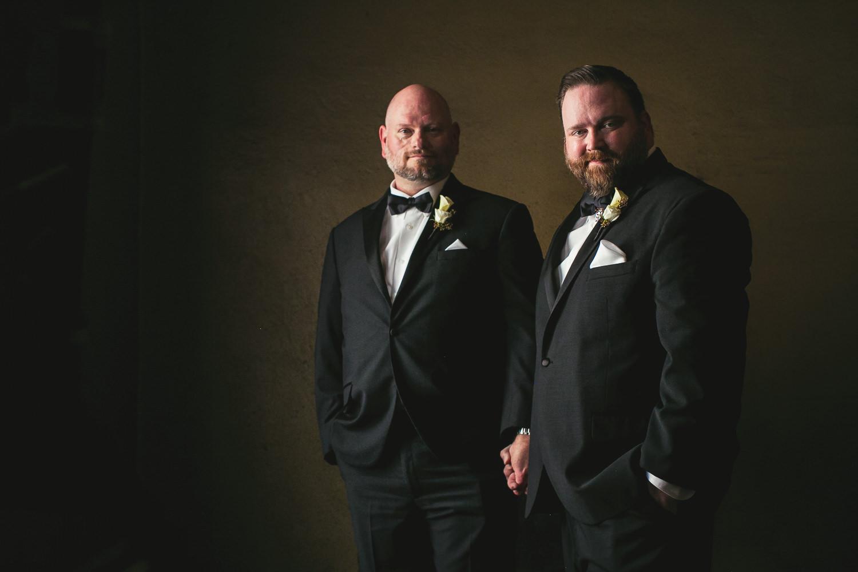 same-sex-wedding-los-angeles-grooms-21.jpg