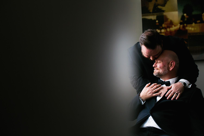 same-sex-wedding-los-angeles-grooms-07.jpg