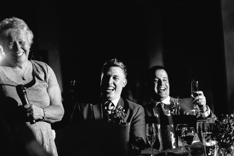 same-sex-wedding-los-angeles-grooms-26.jpg