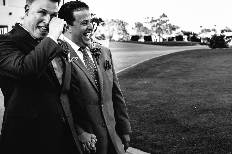 same-sex-wedding-los-angeles-grooms-13.jpg