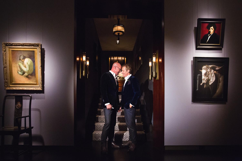 same-sex-wedding-los-angeles-grooms-40.jpg