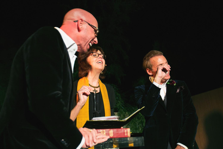 same-sex-wedding-los-angeles-grooms-25.jpg