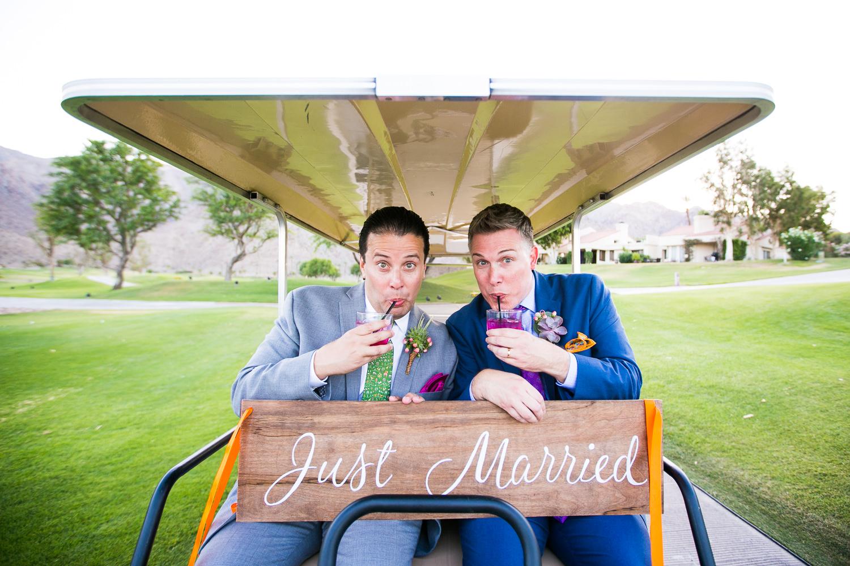 same-sex-wedding-los-angeles-grooms-04.jpg