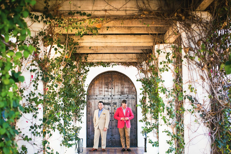 same-sex-wedding-los-angeles-grooms-10.jpg