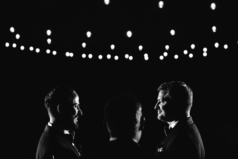 same-sex-wedding-los-angeles-grooms-17.jpg
