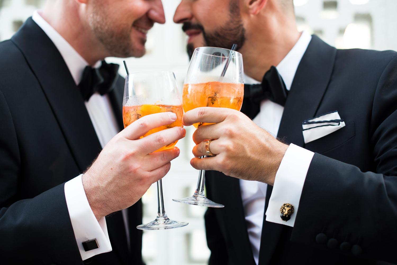same-sex-wedding-los-angeles-grooms-02.jpg