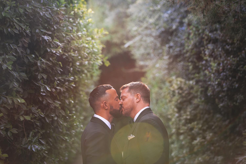 same-sex-wedding-los-angeles-grooms-43.jpg