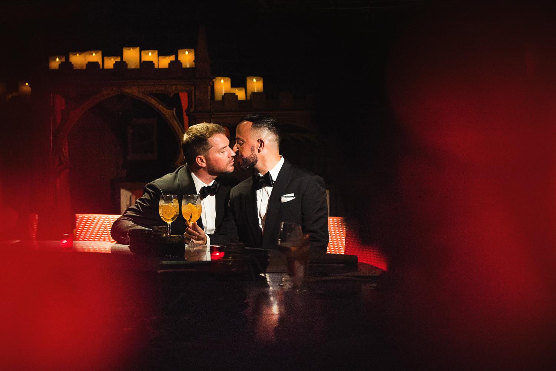 same-sex-wedding-los-angeles-grooms-34.jpg