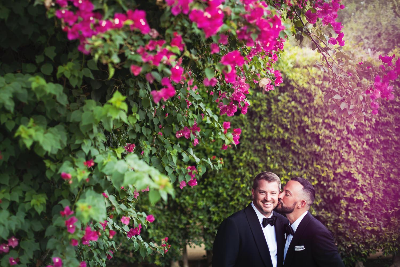 same-sex-wedding-los-angeles-grooms-29.jpg