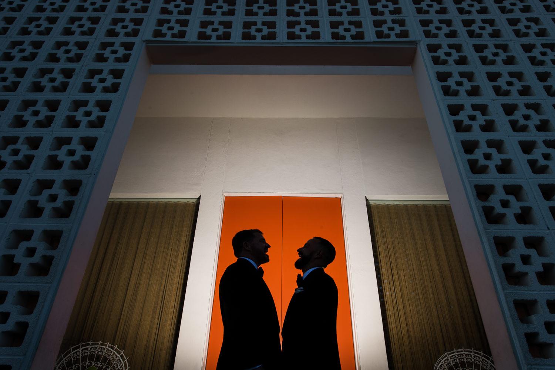 same-sex-wedding-los-angeles-grooms-16.jpg
