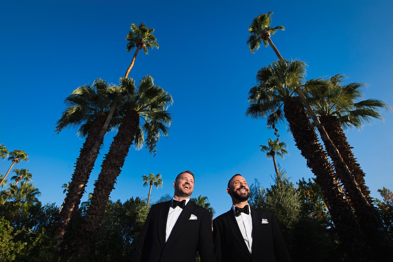 same-sex-wedding-los-angeles-grooms-23.jpg