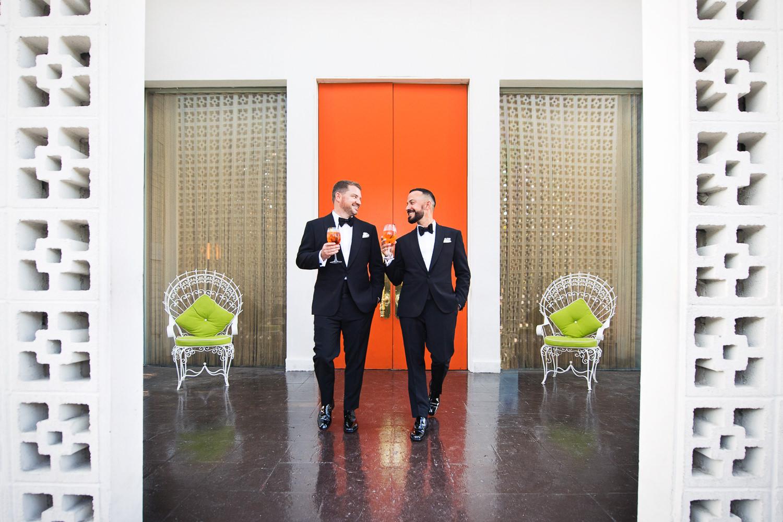 same-sex-wedding-los-angeles-grooms-01.jpg