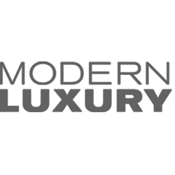 Modern Luxury Weddings Magazine Weddings by Callaway Gable