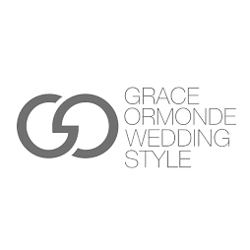 Grace Ormonde Weddings by Callaway Gable