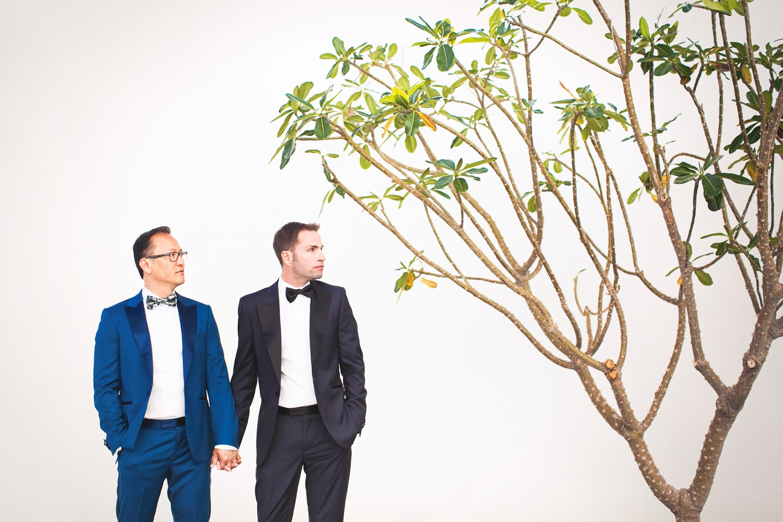 same-sex-gay-wedding-viceroy-los-cabos-2.jpg