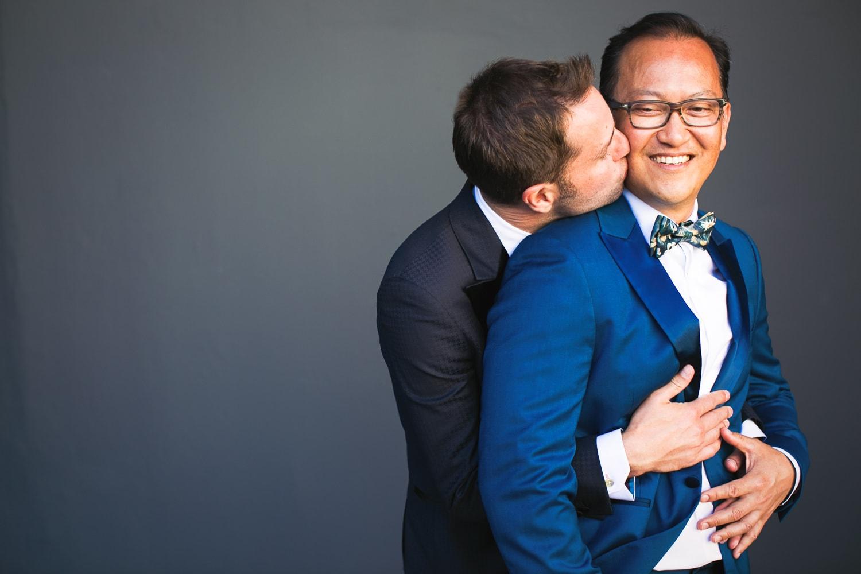same-sex-gay-wedding-viceroy-los-cabos-3.jpg