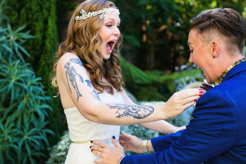 same-sex-lesbian-wedding-los-angeles-2.jpg