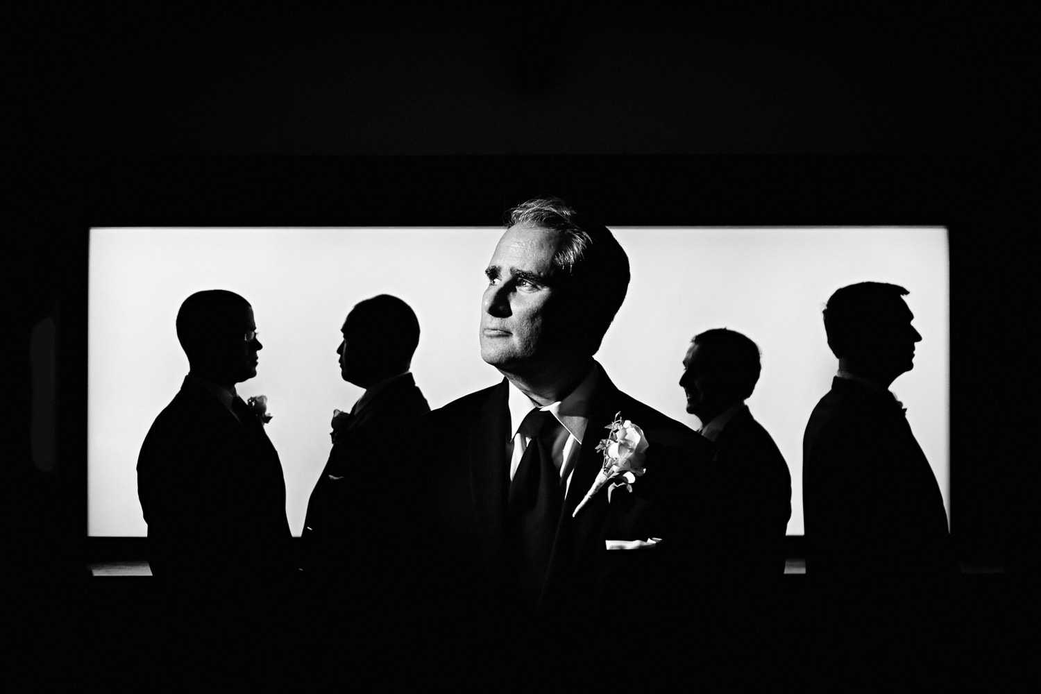super-creative-groomsmen-shot.jpg