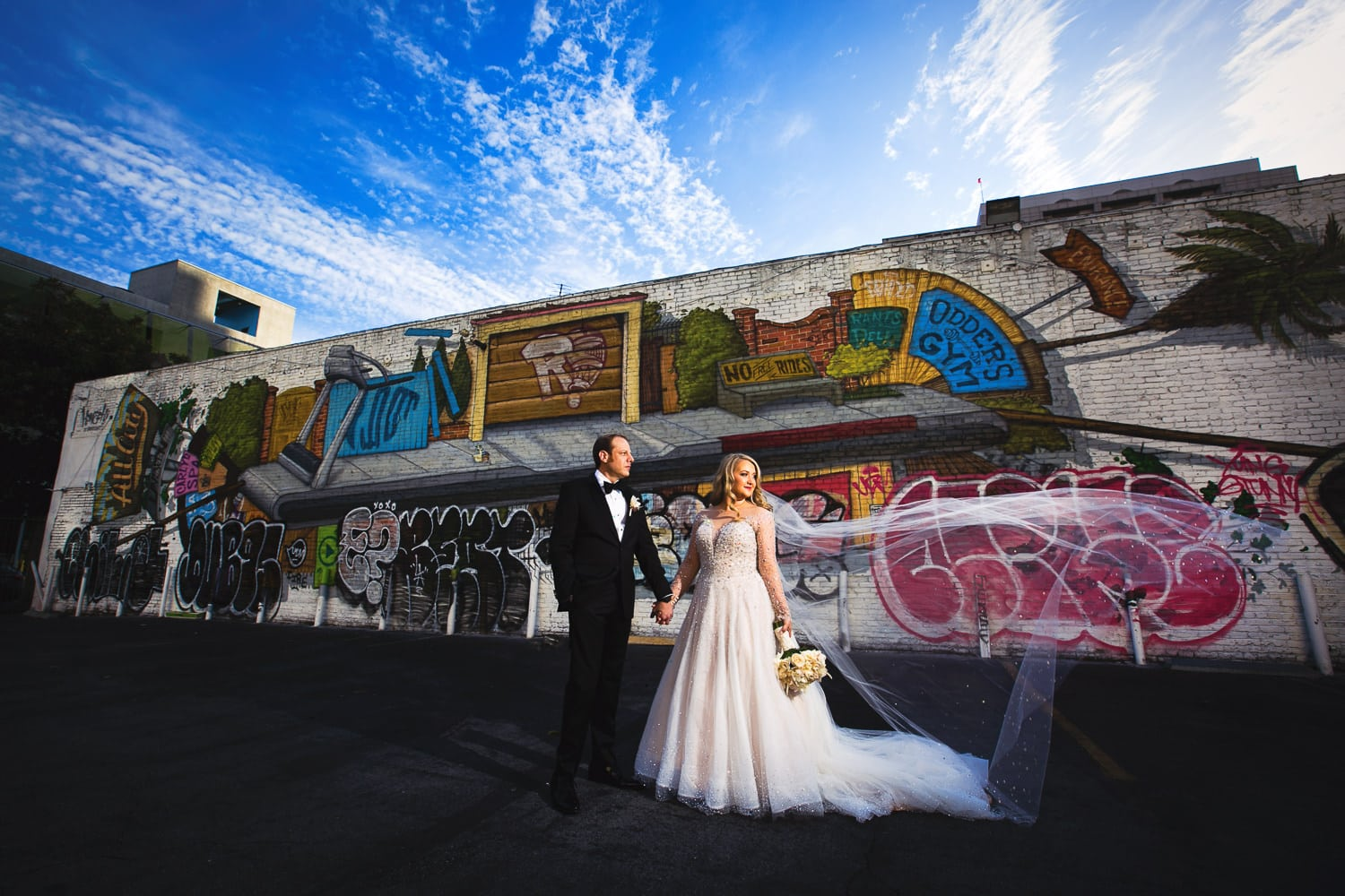 vibiana-wedding-photo-with-street-art.jpg
