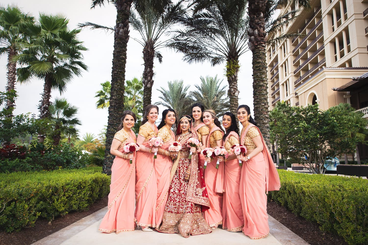 four-seasons-orlando-wedding-22.jpg