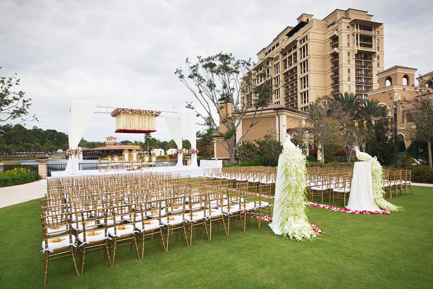 four-seasons-orlando-wedding-33.jpg