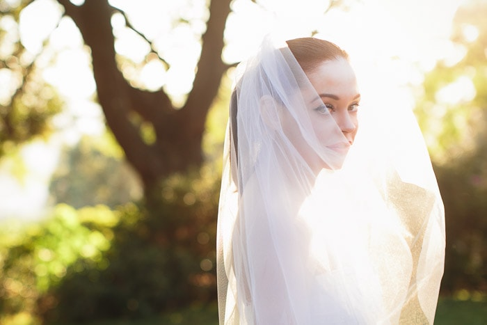"Rose McGowan - ""I've worked with the top photographers in the world and the photographs Callaway Gable produced for us can hold up with the top.My wedding book and photos are pure art. Brian and Allison are true artists. I'm grateful they were the ones to document our love on our very special day. They captured our spirit as well as our faces. I'm indebted.-Rose McGowan"