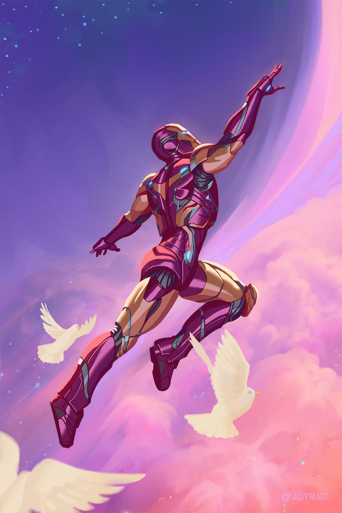 iron man web.jpg