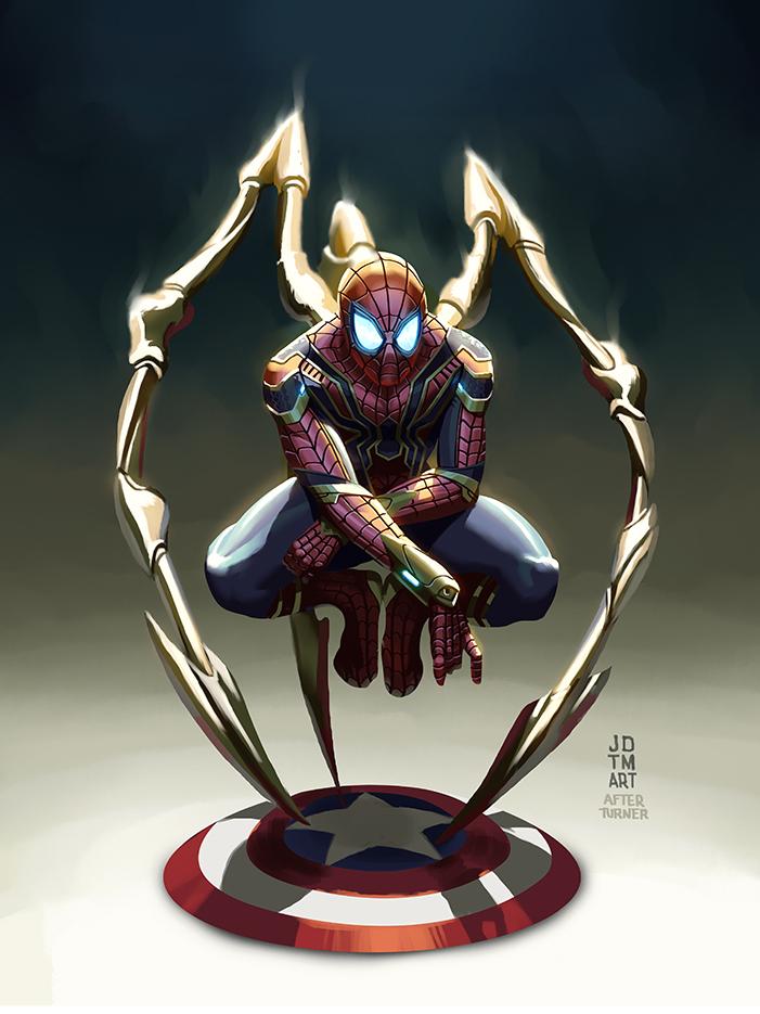 iron web.jpg