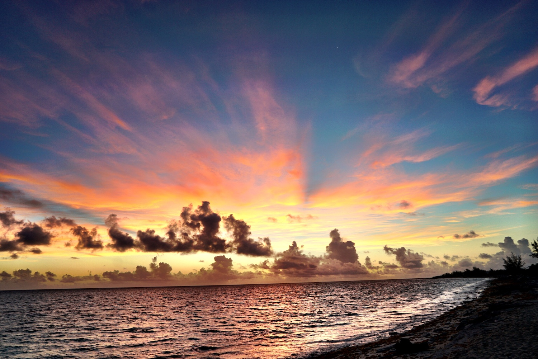 colorful_sunset_camp_jeff.JPG