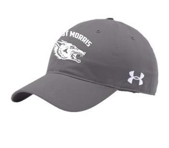 Under Armour Adjustable Hat