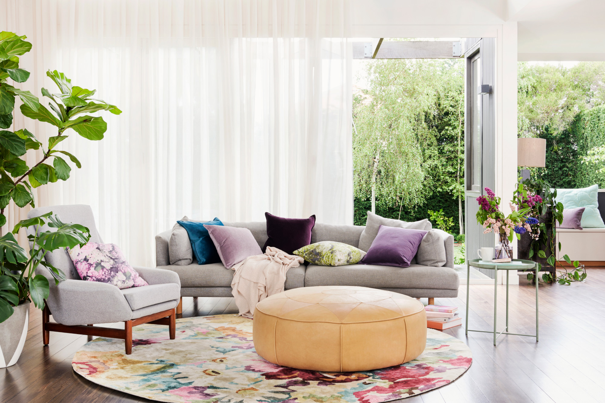 BRAX lounge sheer curtains styled by julia green.jpg