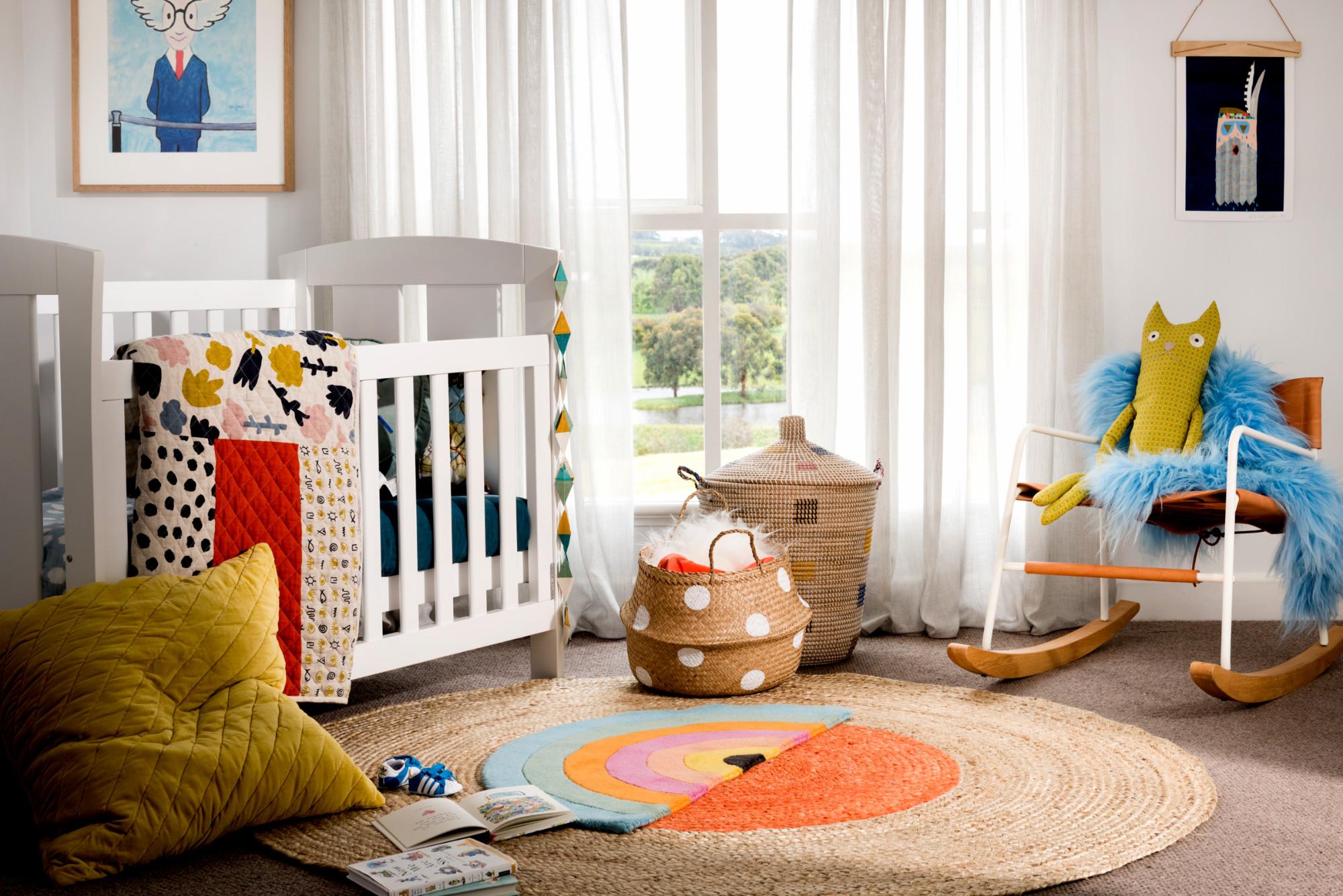 brax bright nursery and sheers.jpg