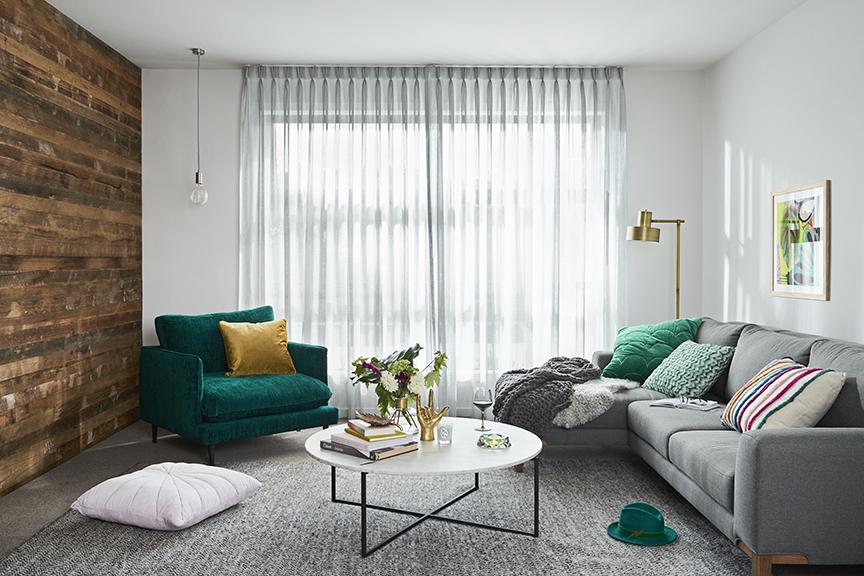 Brax Torquay sheer curtains.jpg