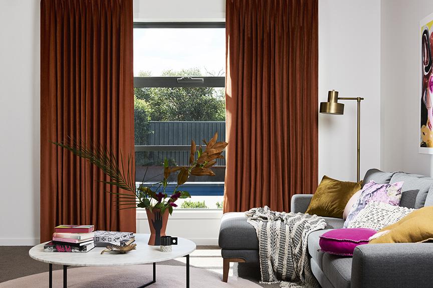 Brax Torquay velvet drapes.jpg