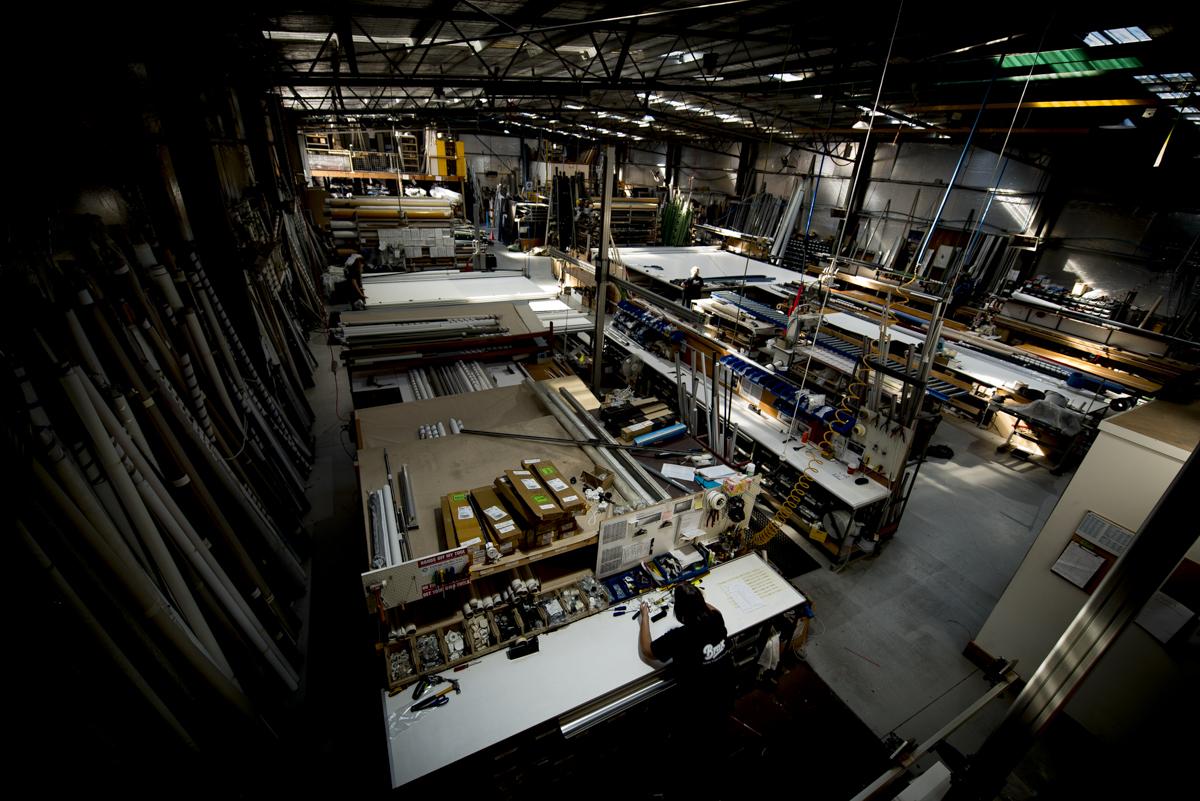brax factory17_0165.jpg