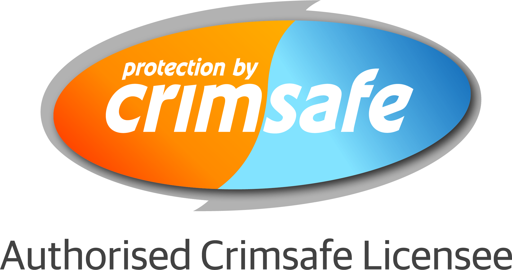 Authorised Crimsafe Licensee CMYK.jpg