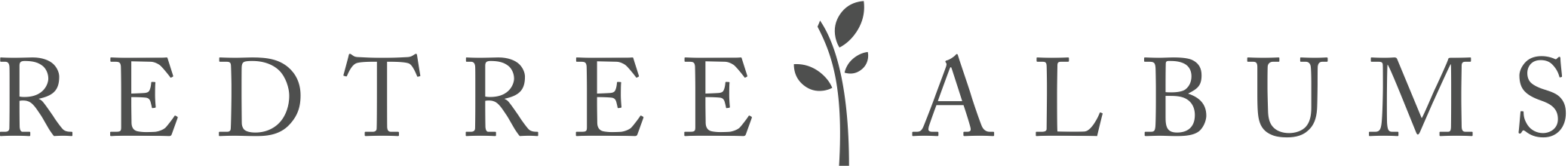 redtree_albums_logo_gray.png
