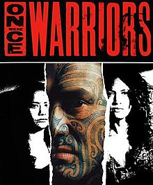 220px-Once_Were_Warriors_poster.jpg