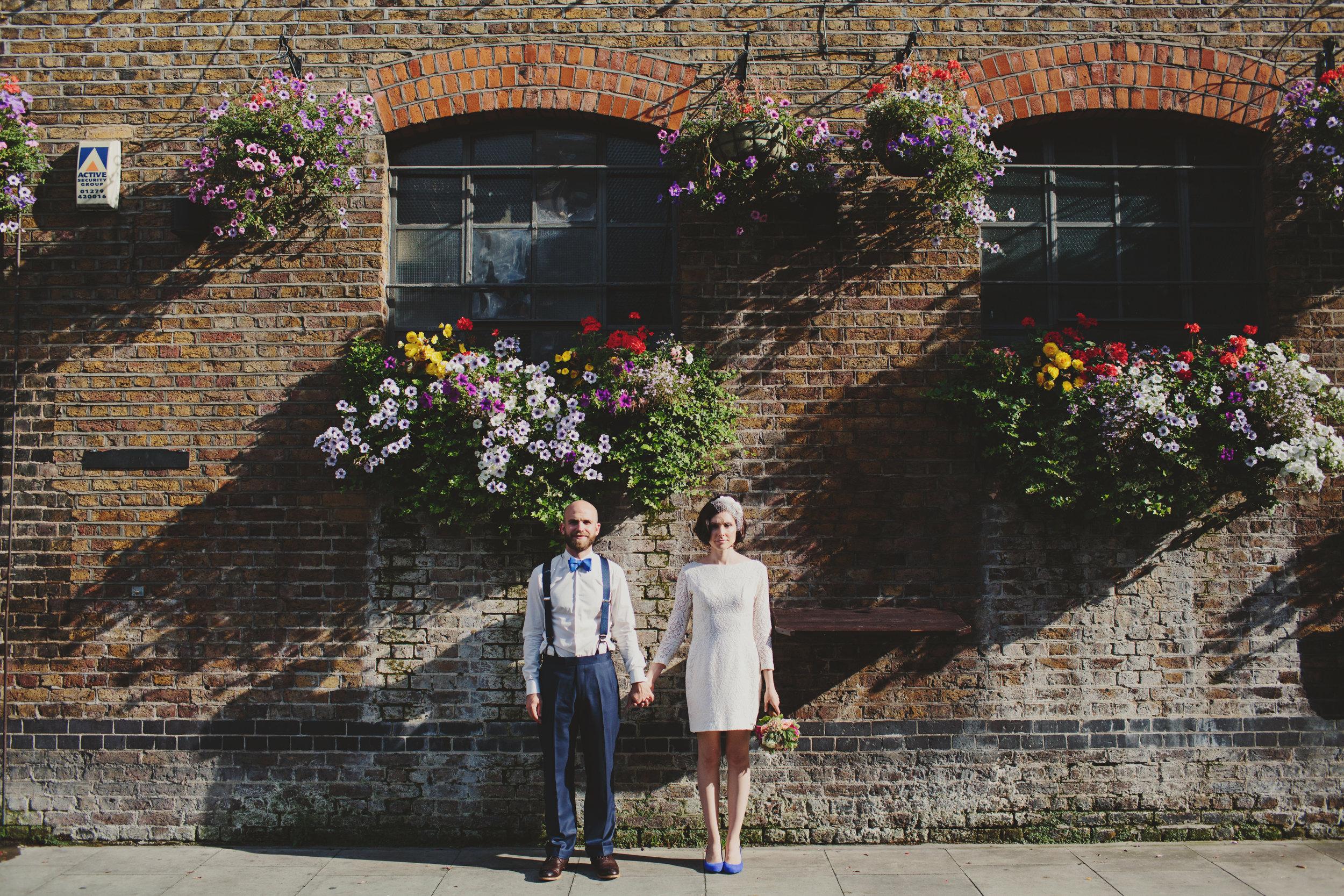 Simon&Sarah449.JPG